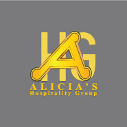 Alicias Hospitality Group » Trinidad and Tobago